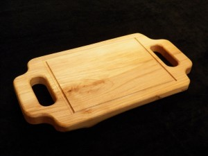 Cutting Boards - 02