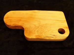 Cutting Boards - 05